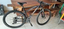 Bicicleta Mtb Sense Impact Pro 29