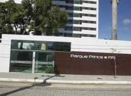 Título do anúncio: Parque prince Cordeiro