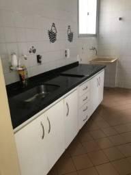 Apartamento em Edifício Residencial Prive Village Bahamas