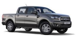 Ranger XLS 2.2. 4X4 Aut Diesel 2022.