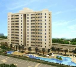 Título do anúncio: Apartamento para venda tem 62 metros quadrados com 2 quartos em Boca do Rio - Salvador - B