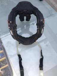 Leatt Brace GPX 4.5