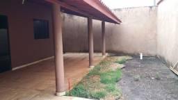 Casa excelente em Conceição do Araguaia.PA
