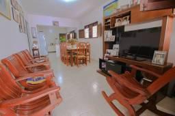 Título do anúncio: Casa à venda, 118 m² por R$ 350.000,00 - Cuiá - João Pessoa/PB