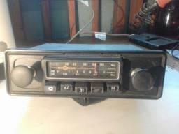 Radio antigo , motoradio , somente AM