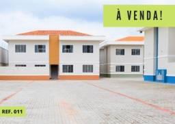 Apartamentos Novos Fácil De Financiar