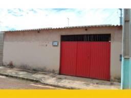 Águas Lindas De Goiás (go): Casa jqmfh jpvyv