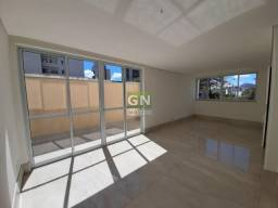 Título do anúncio: Apartamento com área privativa à venda, 3 quartos, 1 suíte, 3 vagas, Gutierrez - Belo Hori
