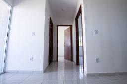 Aluguel de Apartamento