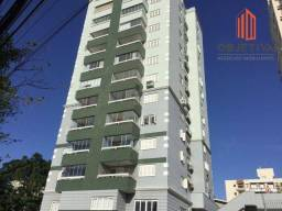 Título do anúncio: Novo Hamburgo - Apartamento Padrão - Rio Branco