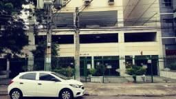 Título do anúncio: Alugo apartamento na Rua Doutor Leal 550- Méier