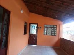 Título do anúncio: LAGOA SANTA - Casa Padrão - Visao