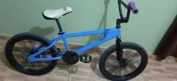 Vendo: bike de BMX