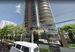 Título do anúncio: Apartamento à venda, 206 m² por R$ 950.000,00 - Guararapes - Fortaleza/CE