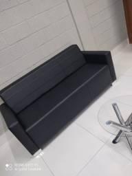 sofa sofa sofa sofa sofa sofa sofa sofa de escritorio