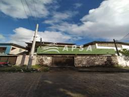 Título do anúncio: Casa para alugar com 3 dormitórios em Boa viagem, Recife cod:34683