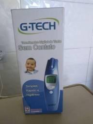 Vendo Termômetro novo