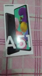 A51 SAMSUNG 128GB