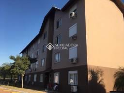 Título do anúncio: Apartamento para alugar com 2 dormitórios em Metzler, Campo bom cod:318836