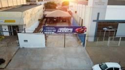 Título do anúncio: Vagas de lavador automotivo