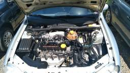 Vendo Chevrolet Corsa 1.6 GLS