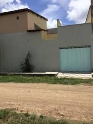 Casa Pacatuba