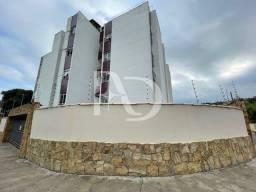 Título do anúncio: Apartamento à venda 60m2 com 2 quartos 1 vaga de garagem - Bandeirantes - Juiz de Fora - M