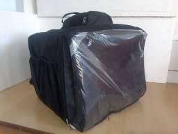 Título do anúncio: Delivery mochila motoboy entregamos até sua residência
