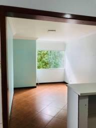 Apartamento 3/4 em Condomínio- Oportunidade única!