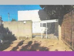 Águas Lindas De Goiás (go): Casa rwupx vjfgl