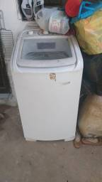 Vende-se máquina de lavar funcionando perfeitamente