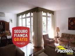 Título do anúncio: SAO PAULO - Casa padrao - ALTO DE PINHEIROS