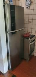 Título do anúncio: Refrigerador Brastemp Frost Free