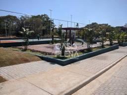 Título do anúncio: Lote à venda, Varandas Terra Brasilis, 150 m² por R$ 60.000 - Jacunda - Aquiraz/CE