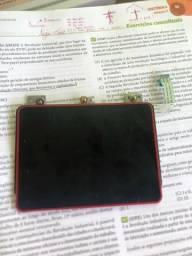 Título do anúncio: Touch pad Acer aspire vx5, compatível com Acer nitro!