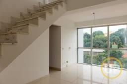 Título do anúncio: Cobertura em Serrano - Belo Horizonte, MG