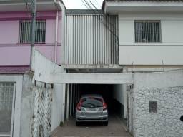 Título do anúncio: SAO PAULO - Casa padrao - PINHEIROS