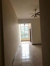 Título do anúncio: Apartamento 2 quartos em ótimo estado / Icaraí