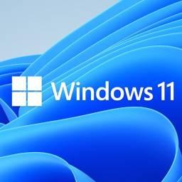 Título do anúncio: Chave Licença Windows 11 Pro Original Ativa Online Vitalícia