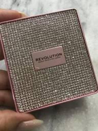 Paleta Glamour Glitz Makeup Revolution