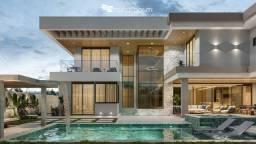 Construa sua Casa Financiada
