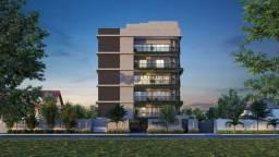 Título do anúncio: Apartamento à venda, Água Verde, Curitiba, PR