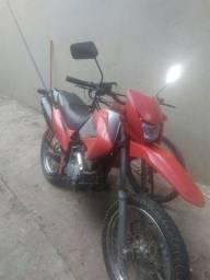 Moto shneray