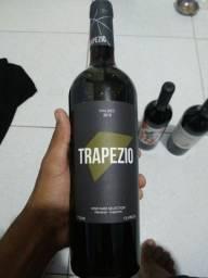Título do anúncio: Vinhos