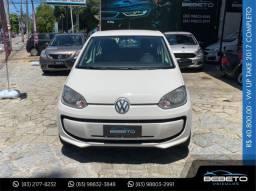 VW UP Take 1.0 Flex 2017 Completo