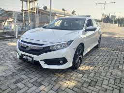 Título do anúncio: Honda / Civic 2.0 EXL 2019