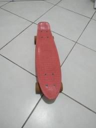 Penny Board Cyclone