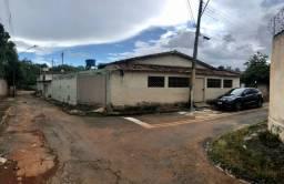 Vendo Casa no Setor São José (Antiga Vila São Paulo)
