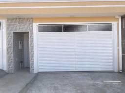 Casa Nova para venda em Alfenas - MG - no bairro Residencial Júlio Alves