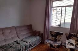 Título do anúncio: Apartamento à venda com 3 dormitórios em João pinheiro, Belo horizonte cod:329722
